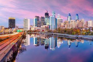 Philadelphia, PA Full Services Marketing Company
